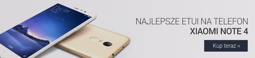 Xiaomi Reami Note 4